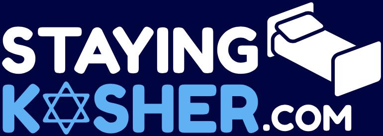 Staying Kosher